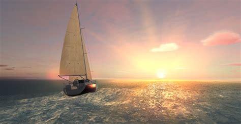 best sailing simulator the 25 best sailing simulator ideas on