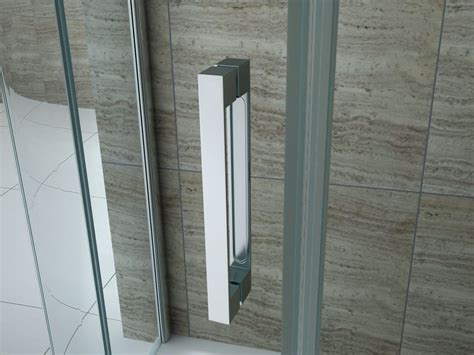 duschkabine ohne duschtasse duschkabine montaro 90 x 90 cm ohne duschtasse alphabad