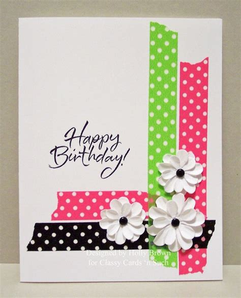 greeting card best 25 card ideas on