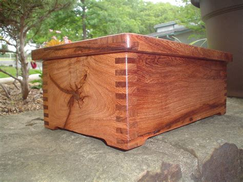 mesquite woodworking mesquite longhorn hide shipwright wooden hinge by gfadvm