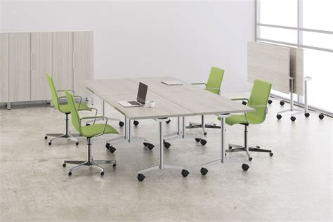 Deskmakers Conference Tables Home Decor Cool Tables Combine With Deskmakers Tables Power For Your Interior Idea