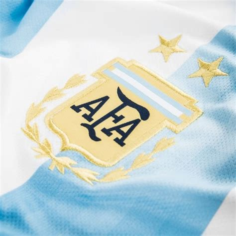 argentina vm argentina hjemmebanetr 248 je vm 2018 www unisport dk