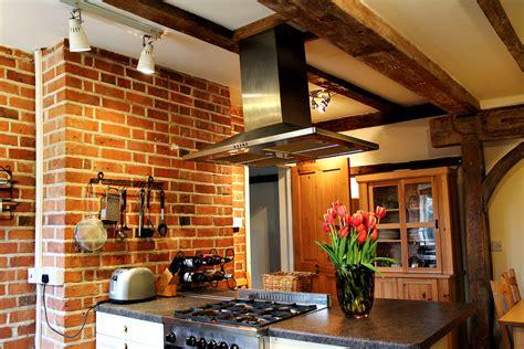 design home interiors wallingford 100 design home interiors wallingford wallingford