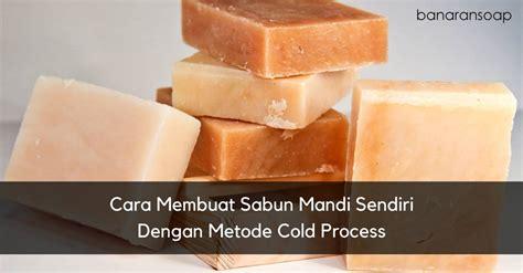 Alat Pengukur Ph Sabun cara membuat sabun mandi sederhana untuk pemula banaran