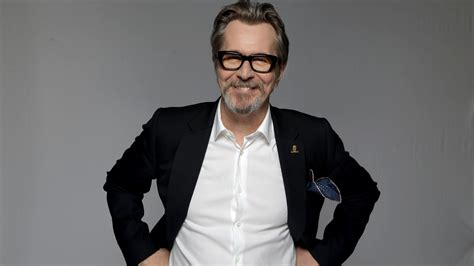 darkest hour fort worth gary oldman wins actor in a motion picture drama