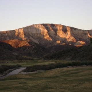 Neilson Plumbing by 25 Best Simi Valley Ideas On