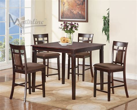 Family Discount Furniture by Discounted Dinette Set Family Discount Furniture Ri
