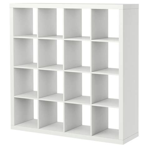 room divider storage unit expedit shelving unit white ikea craft room ideas