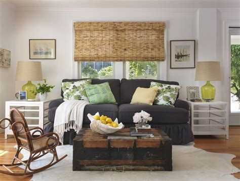 living room providence living room beach style living room providence by