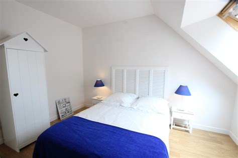 chambre d hotes granville bons plans vacances en normandie chambres d h 244 tes et g 238 tes