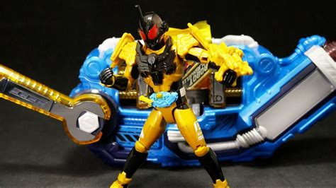 Kamen Rider Rider Series 10 bottle change rider series 10 kamen rider grease review orends range temp