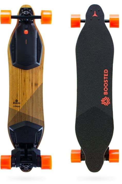 best electric skateboard the 8 best electric skateboards to buy in 2018