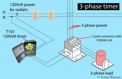hager contactor wiring diagram
