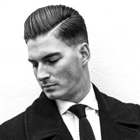 professional but trendy men haircut 25 top professional business hairstyles for men low fade