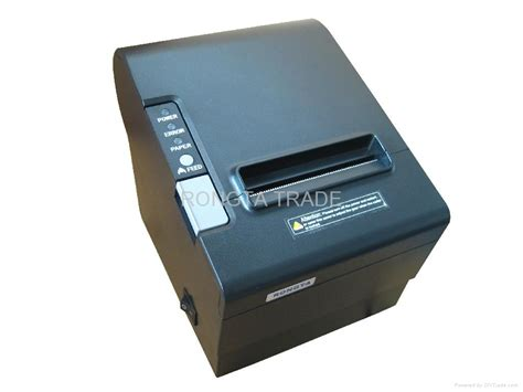 Mini Printer Android mini 80mm android thermal receipt printer rp80 rongta