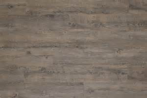 Most Durable Laminate Flooring vinyl flooring that looks like wood superior to the real