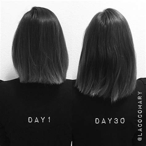 best day to cut hair for growth 10 best hairburst results images on pinterest hair