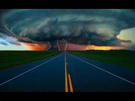 imagenes de fenomenos naturales increibles los 10 desastres naturales m 225 s raros de los 218 ltimos