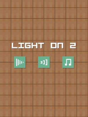 Light On 2 Abcya Abcya Lights