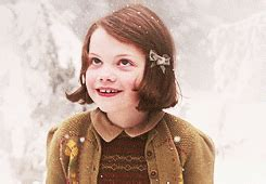 film narnia lww 1k film parallels the chronicles of narnia narnia lww