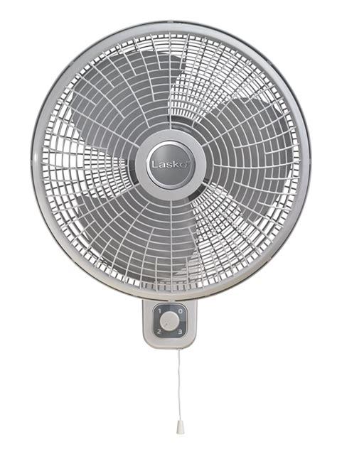 lasko oscillating tower fan parts lasko 3016 oscillating wall mount fan white gray