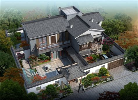 Japanese House Floor Plan Bbjkw Net