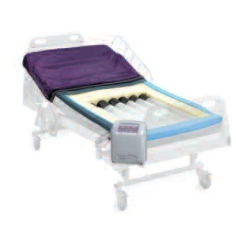 pressureguard easy air xl bariatric alternating pressure mattress 7 x 48 x 80 inch l8048xl 29