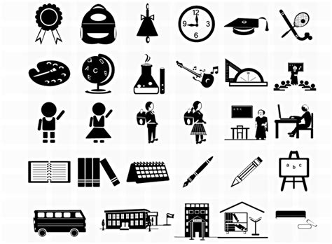 31 free vector photoshop icons vector 365psd com
