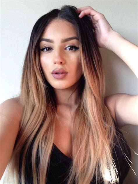 free haircuts denver black ombre strawberry blonde long straight lace wigs