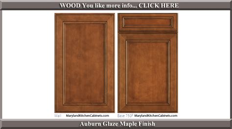 kitchen cabinet styles and finishes 750 maple cabinet door styles and finishes maryland