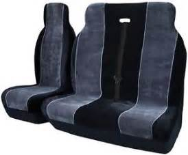 Seat Covers Mercedes Sprinter Mercedes Sprinter Sprinter 208 Cdi Fabric Luxury