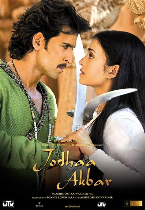 judul film india terbaru hrithik roshan 90 best indian movie bollywood images on pinterest movie