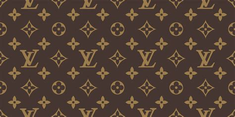 louis vuitton pattern tumblr