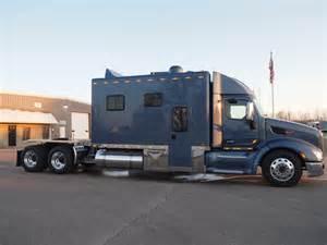 Desert Buick Kennewick Gmc Truck Review Autos Post