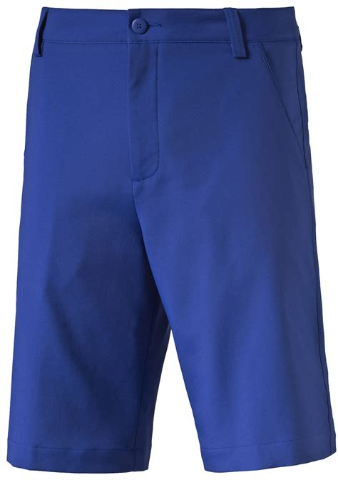 For Choosing Shorts by New Golf Tech Shorts 568251 Choose Size Color Ebay