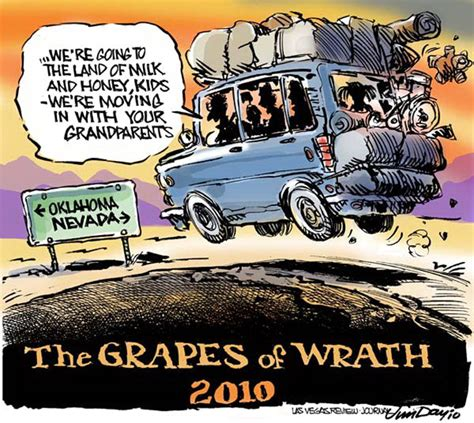 grapes of wrath economic themes the live wire sept 27 2010 liquoring up on genesis