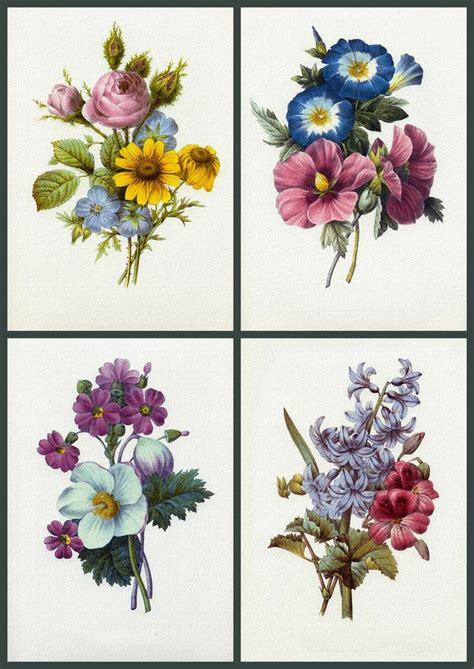 flower collage tattoo best 25 collage ideas on
