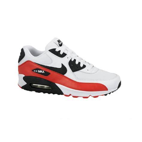 Nike Air Max Cb C 32 nike nike air max 90 essential white black n83