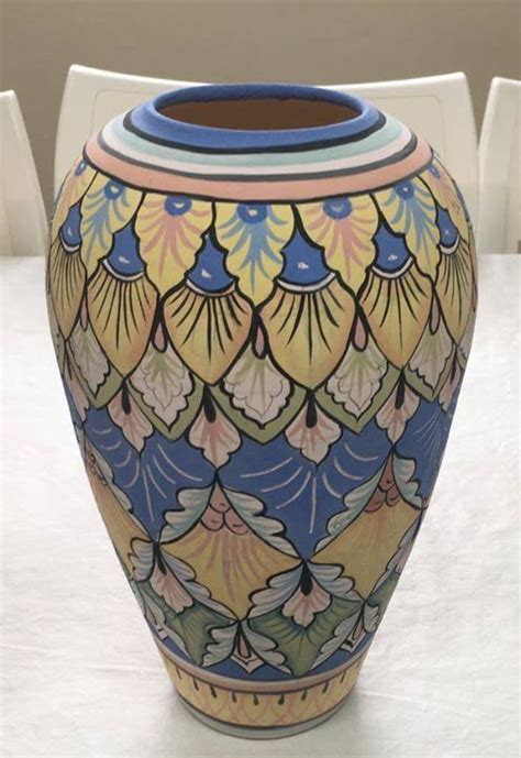 disegni con piastrelle disegni su piastrelle piastrelle mosaico bagno con