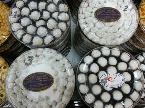 Tepung Almond Premium dinomarket pasardino cookies nastar nanas durian elite