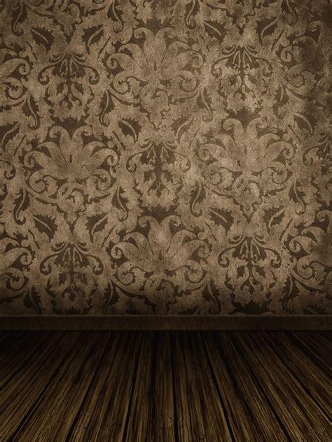 design your own backdrop uk aliexpress com buy life magic box retro 150x200cm custom