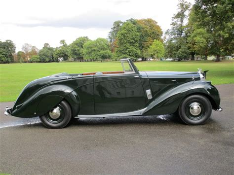 vintage bentley coupe rolls royce bentley specialist dealer rolls