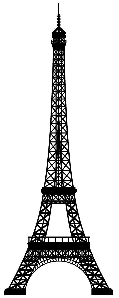 imagenes blanco y negro torre ifel m 225 s de 25 ideas incre 237 bles sobre torre eiffel dibujo en