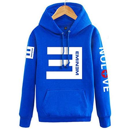 Hoodie Eminem Classical top best 5 cheap eminem hoodie for sale 2016 review product boomsbeat