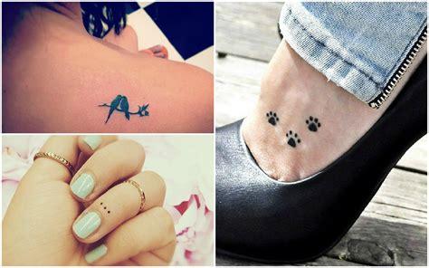 frases sexys para tatuaje de mujer apexwallpaperscom tatuajes para mujeres peque 241 os tatuajes