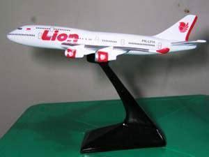 Miniatur Pesawat Boeing 747 400 19 Cm Klm Airlines dinomarket pasardino miniatur pesawat garuda air citilink emirate dll