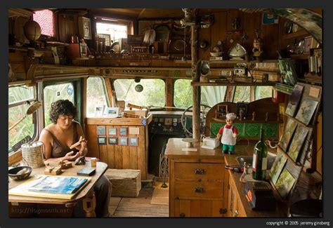 Small Camp Floor Plans by Gypsy Wagons On Pinterest Gypsy Wagon Gypsy And Gypsy Caravan