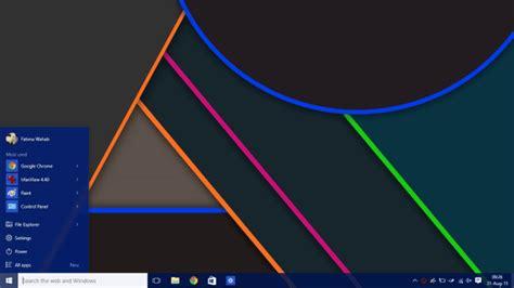 imagenes en 3d para windows 8 1 50 mejores fondos de pantalla hd para windows 10 parte 1