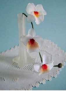 fiori fatti con le calze spiegazione lavori