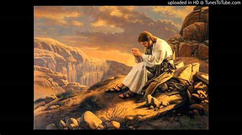 imagenes bonitos sin letras no no puedo vivir sin ti m kaddesh adoracion cristiana